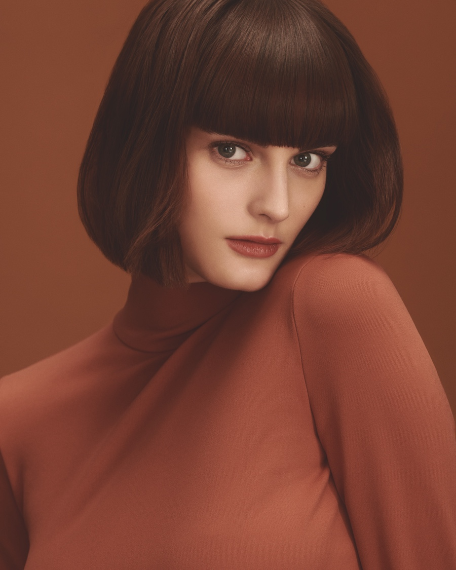 Hair Trends Spring Summer 2019 - Profiles Salon Birmingham