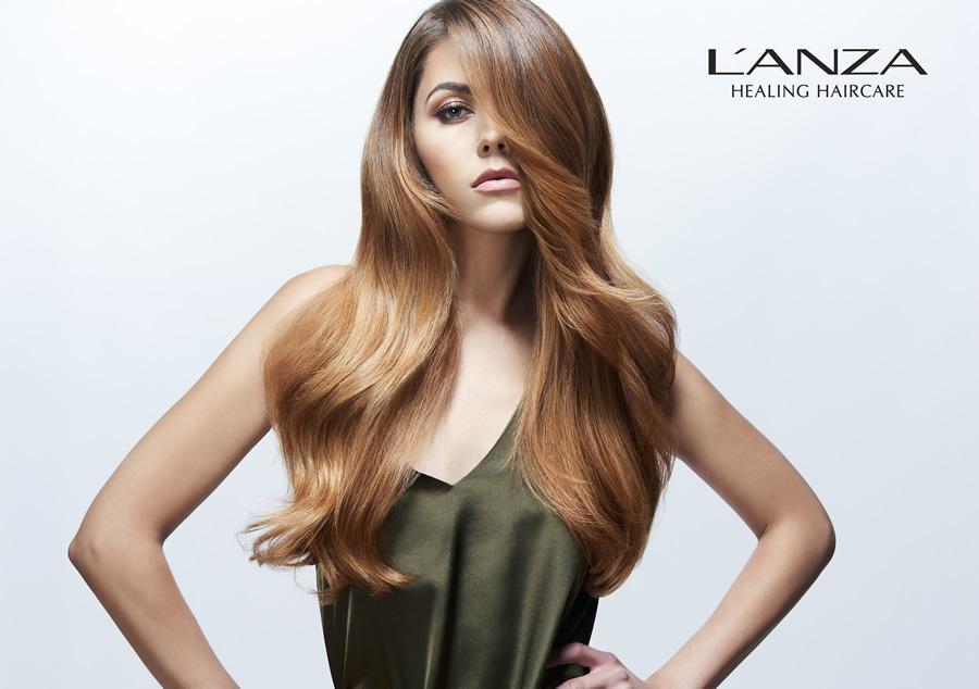 Hair Trends Spring Summer 2019 - Profiles Salon Birmingham