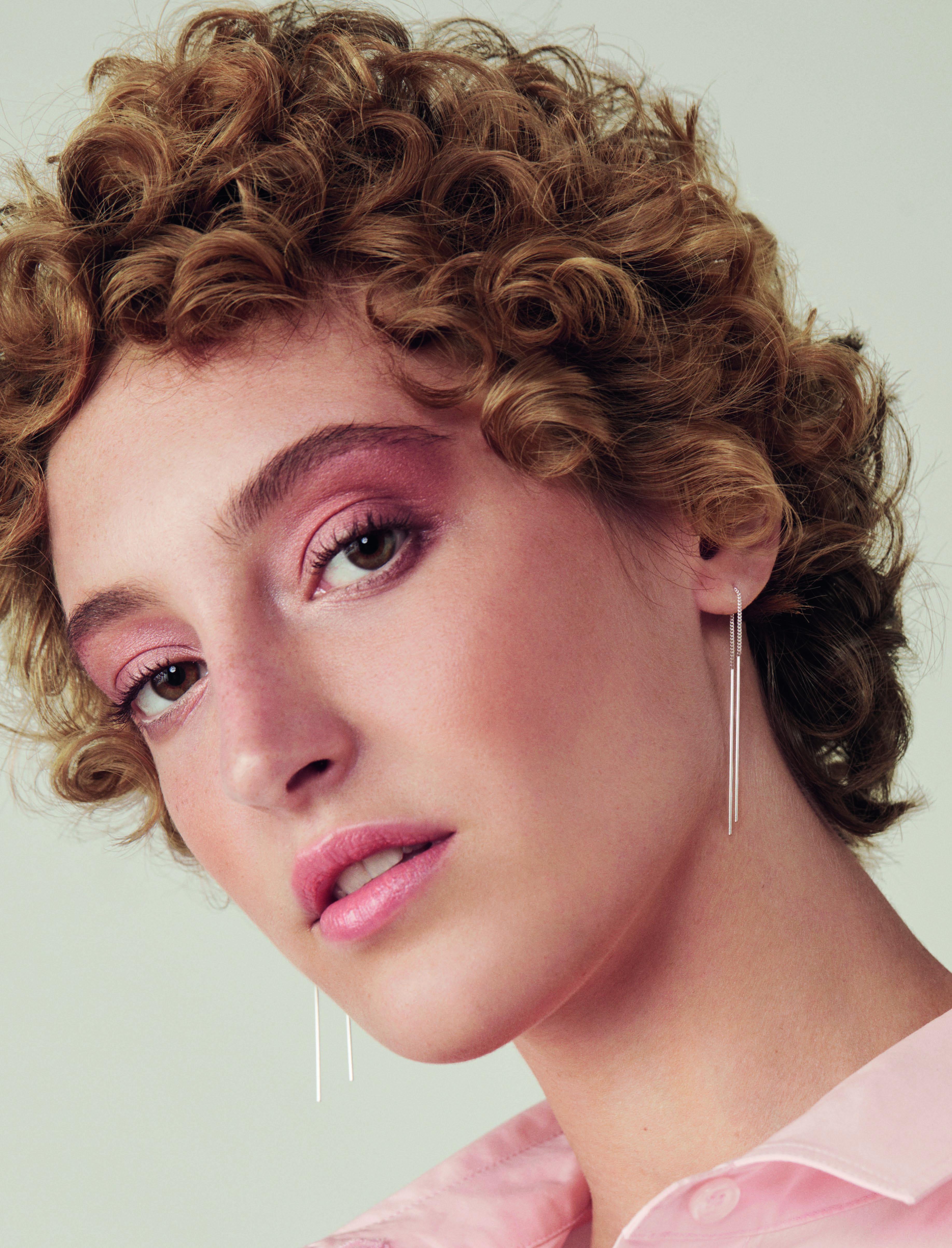 Hair Trends Spring Summer 2019 - Profiles Salon Redditch