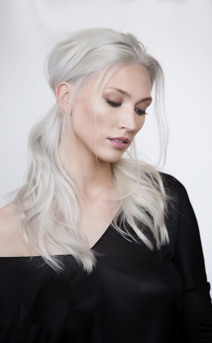 Hair Trends Spring Summer 2019 - Profiles Salon Redditch